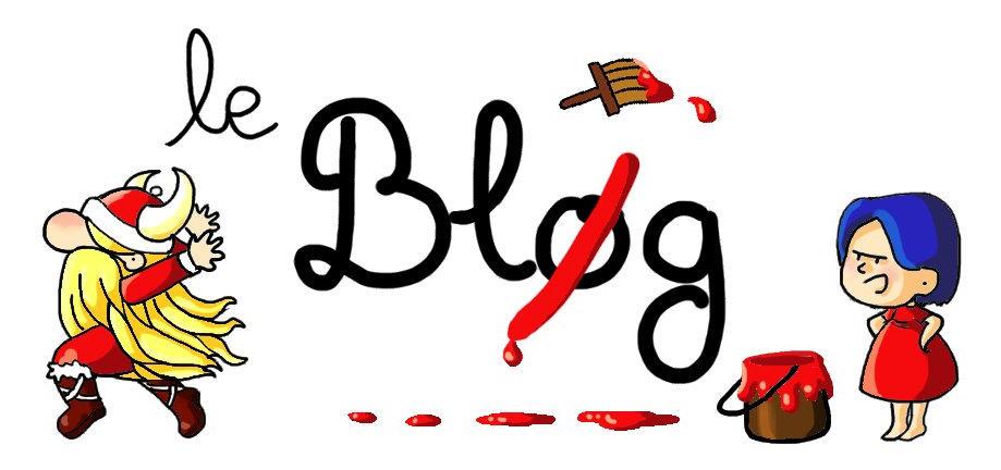 Blog-Norvege