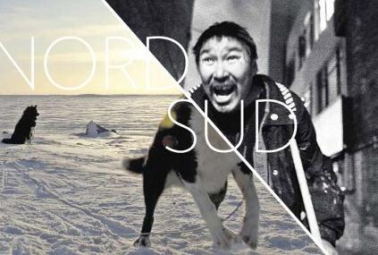 La tragedie Inuite
