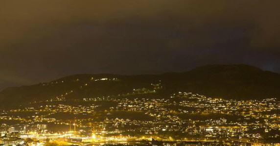 bergen-nuit