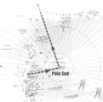 carte-extrait-across-antarctica-2