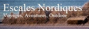 Escales Nordiques