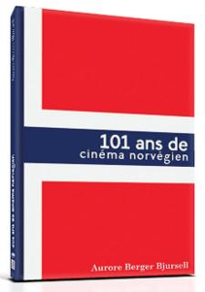 101 ans de cinéma norvégien