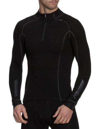 T-shirt Warm Lifa® T3™, Helly Hansen™