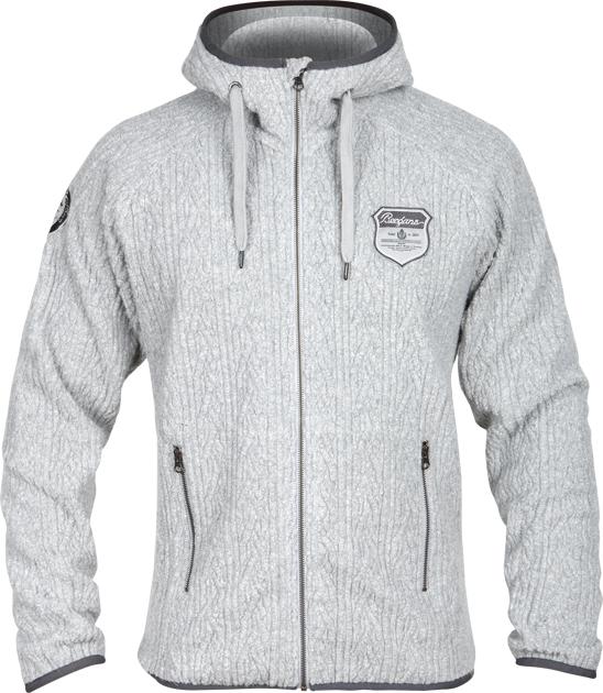 Bergans_jacket_Bergflette